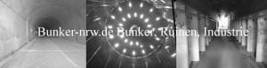 Bunker NRW Logo