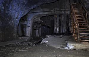 Quelle: Bunker-NRW