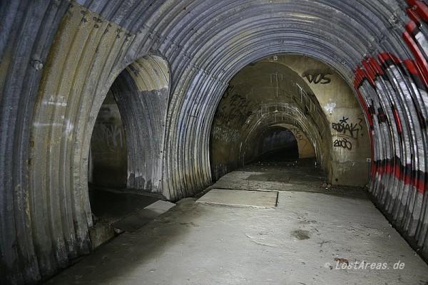 Bunker-Dortmund-2