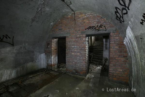 Bunker_Dortmund-34