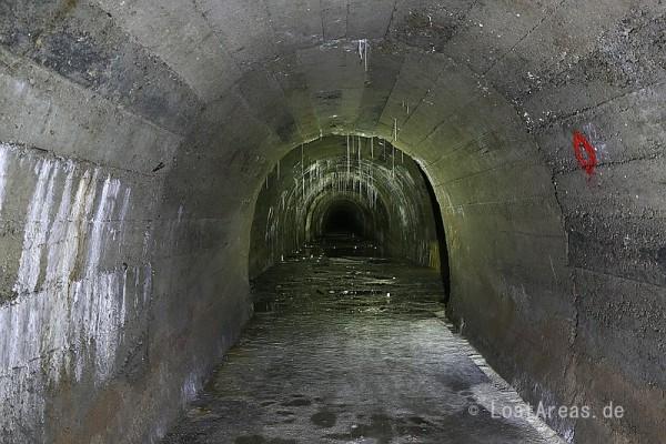 Bunker_Dortmund-36