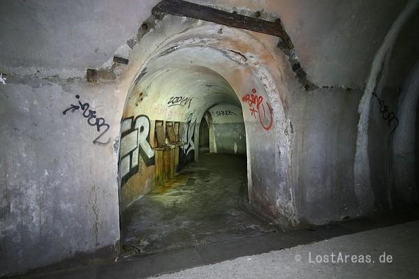 Bunker_Dortmund-40