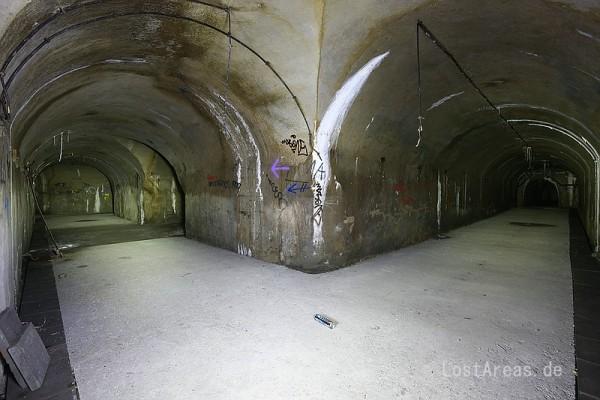 Bunker_Dortmund-41