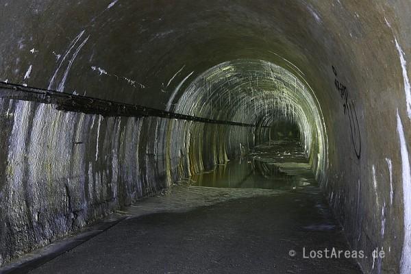 Bunker_Dortmund-42