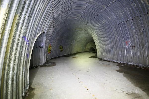 Bunker_Dortmund-44