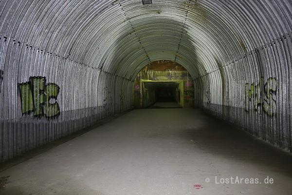 Bunker_Dortmund-49