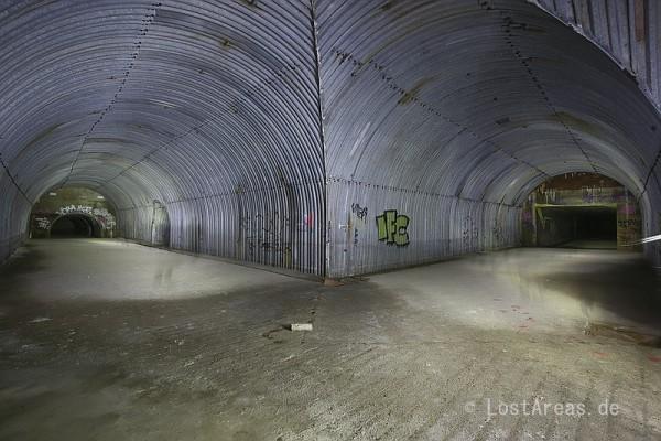 Bunker_Dortmund-50
