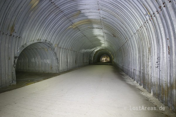 Bunker_Dortmund-51